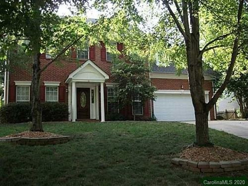 Photo of 147 Sandreed Drive, Mooresville, NC 28117 (MLS # 3583099)