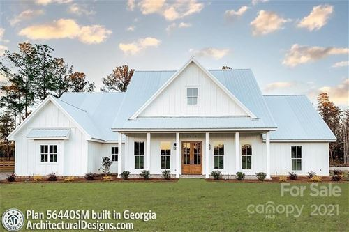 Photo of 6 Barbary Place #6, Lincolnton, NC 28092 (MLS # 3791099)
