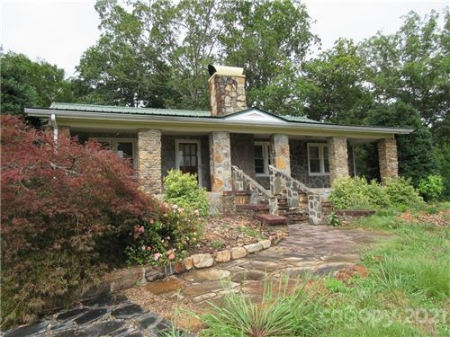 Photo of 5066 US Hwy 64/74A Highway, Rutherfordton, NC 28139-6323 (MLS # 3796099)