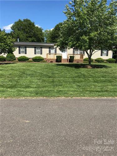 Photo of 135 Carolina Place Drive, Shelby, NC 28152-0774 (MLS # 3798099)