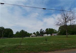 Photo of Lots 8 & 9 30th Street SW, Hickory, NC 28602 (MLS # 3532100)