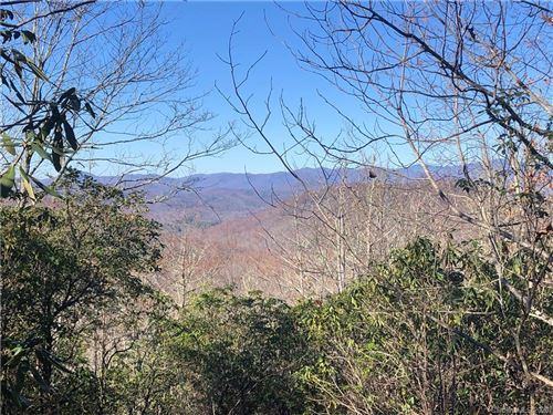 Photo of Tract 71 Whitetail Trail, Rosman, NC 28722 (MLS # 3685100)