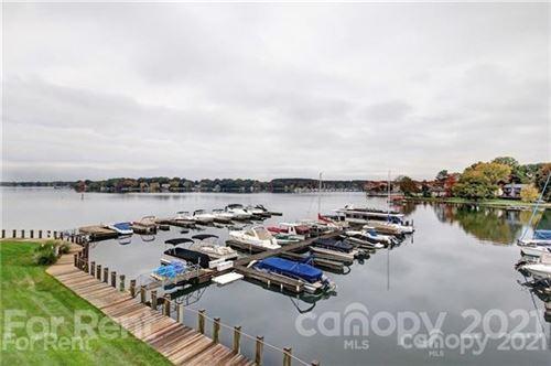 Photo of 18639 Vineyard Point Lane, Cornelius, NC 28031-7991 (MLS # 3738100)