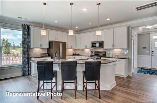 Tiny photo for 2012 Laurel Village Circle #Lot 13, Belmont, NC 28012 (MLS # 3637101)