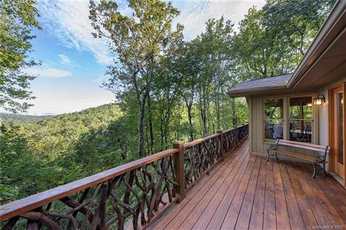 Photo of 67 Ossarooga Court, Brevard, NC 28712-9238 (MLS # 3664101)