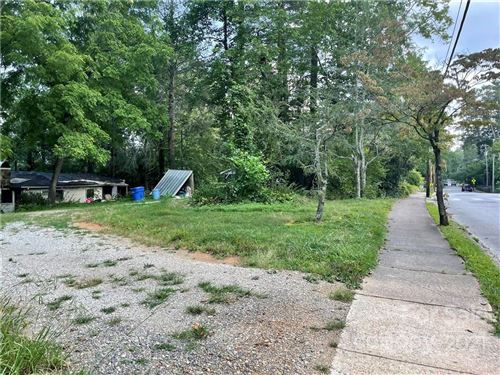 Photo of 401 E Main Street, Brevard, NC 28712-3836 (MLS # 3779101)