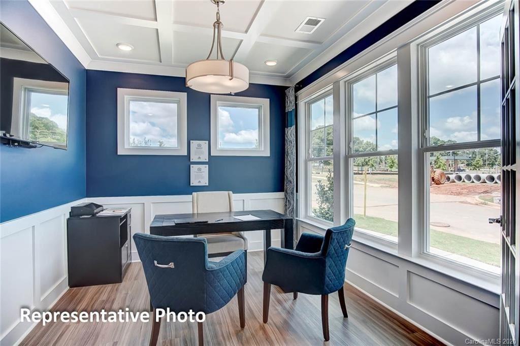 Photo for 2012 Laurel Village Circle #Lot 13, Belmont, NC 28012 (MLS # 3637101)