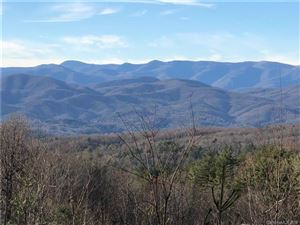 Photo of 10 Fox Tower Road, Brevard, NC 28712 (MLS # 3467102)