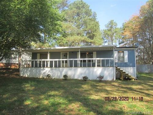 Photo of 7038 Citation Street, York, SC 29745 (MLS # 3608102)