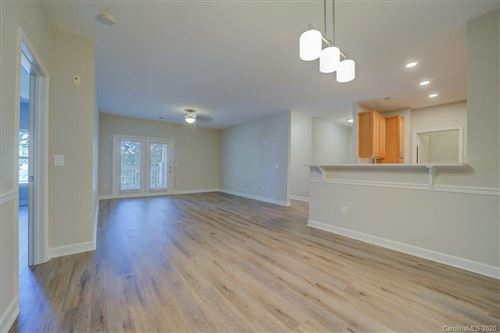 Photo of 16246 Redstone Mountain Lane, Charlotte, NC 28277-2992 (MLS # 3640102)