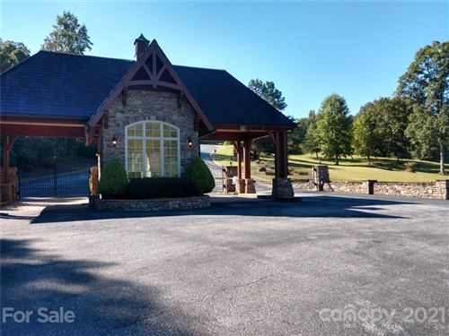 Photo of 00 Golden Ridge Drive #204, Lake Lure, NC 28746 (MLS # 3790102)