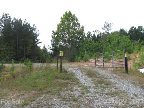 Photo of 00 Jay White Road, Rutherfordton, NC 28139 (MLS # 3792102)