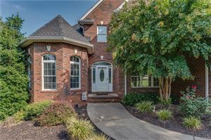 Photo of 204 S Quail Lane, Forest City, NC 28043 (MLS # 3493103)