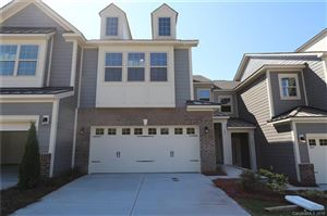 Photo of 623 Amber Meadows Way #273, Tega Cay, SC 29708 (MLS # 3518103)