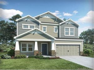 Photo of 5064 Burnwald Court, Fort Mill, SC 29715 (MLS # 3537103)