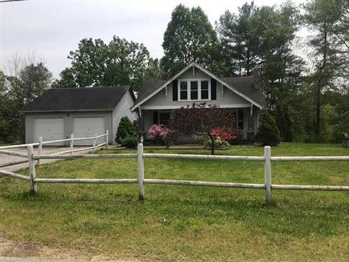 Photo of 7 Pope Lane, Taylorsville, NC 28681-6691 (MLS # 3633103)