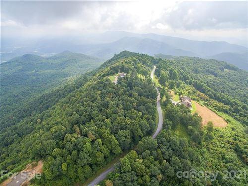 Photo of 145 High Cliffs Trail, Black Mountain, NC 28711 (MLS # 3785103)