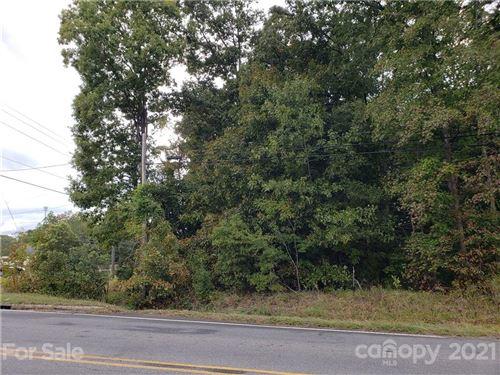 Photo of 12100 NC Hwy 27 Road, Midland, NC 28107 (MLS # 3793103)