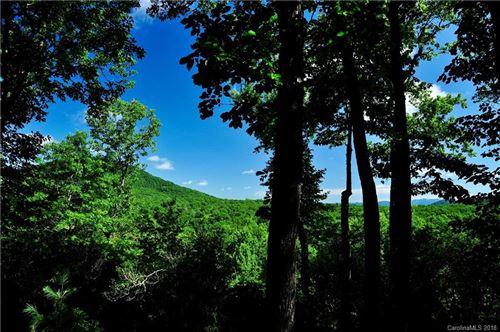 Photo of 313 Stoneledge Trail, Arden, NC 28704 (MLS # 3416104)