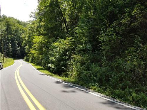 Photo of 3000 Frozen Creek Road, Brevard, NC 28712 (MLS # 3424104)