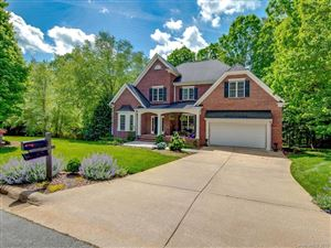 Photo of 1038 Columbine Road, Asheville, NC 28803 (MLS # 3508104)