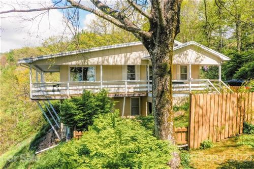 Photo of 105 Possum Trot Road, Little Switzerland, NC 28752 (MLS # 3734104)