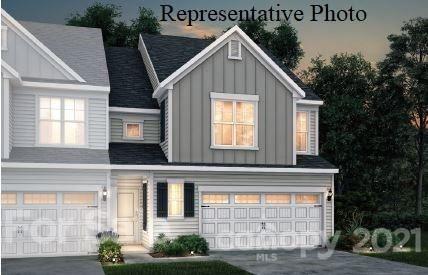 Photo of 23048 Clarabelle Drive #062, Charlotte, NC 28273 (MLS # 3762104)