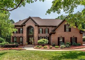 Photo of 4226 Shepherdleas Lane, Charlotte, NC 28277 (MLS # 3507105)