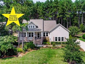 Photo of 113 Hidden Pines Drive, Mount Holly, NC 28120 (MLS # 3543105)