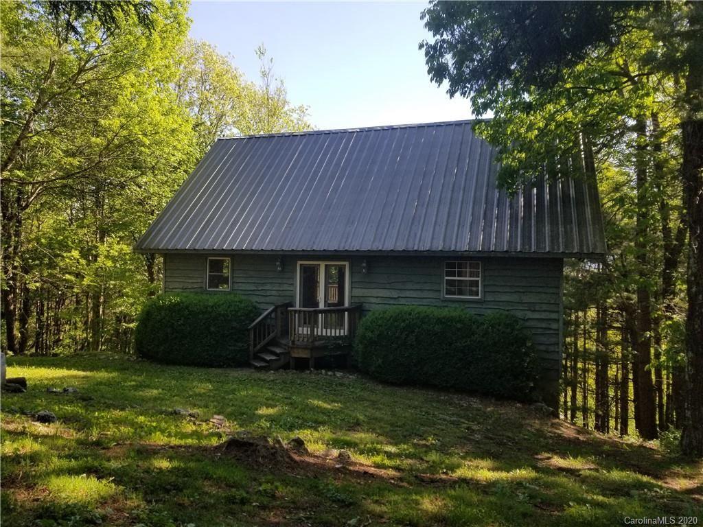 Photo of 265 Hummingbird Lane, Spruce Pine, NC 28777 (MLS # 3623105)