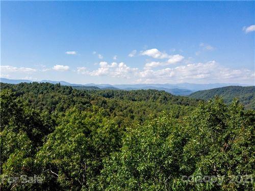 Photo of TR106 Ladd Ridge #106, Rosman, NC 28772 (MLS # 3792106)