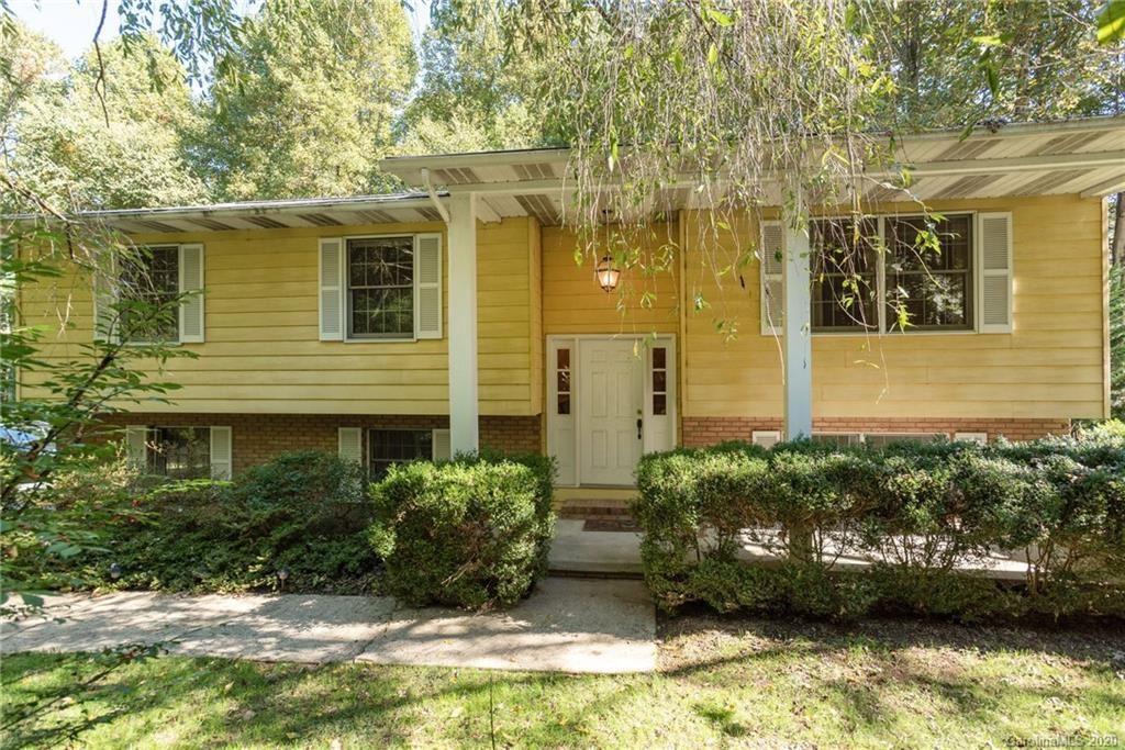120 Woodlawn Avenue, Hendersonville, NC 28791-1921 - MLS#: 3673106
