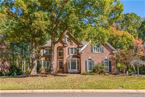 Photo of 1305 Iveyridge Drive, Waxhaw, NC 28173 (MLS # 3559107)