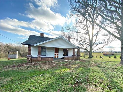 Photo of 5130 Springs Road, Conover, NC 28613 (MLS # 3583107)