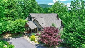 Photo of 614 Fairway Drive #L-13r, Lake Toxaway, NC 28747 (MLS # 3513108)