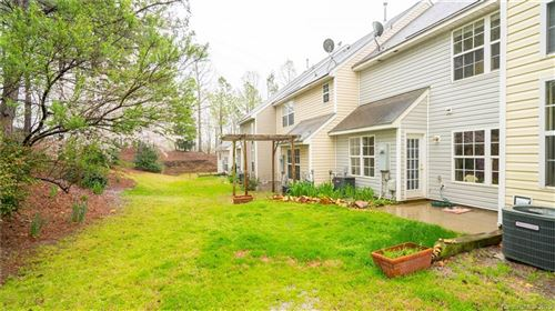 Photo of 16853 Timber Crossing Road, Charlotte, NC 28213 (MLS # 3608108)