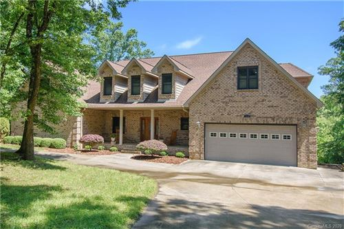Photo of 4135 Mine Springs Road, Concord, NC 28025-8018 (MLS # 3628108)