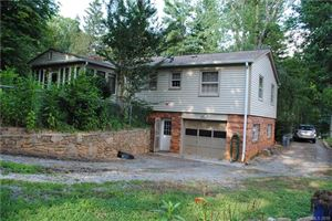 Photo of 200 Country Club Road, Asheville, NC 28804 (MLS # 3549109)