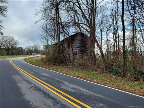 Photo of 2740 Wyo Road, Yadkinville, NC 27055 (MLS # 3586109)