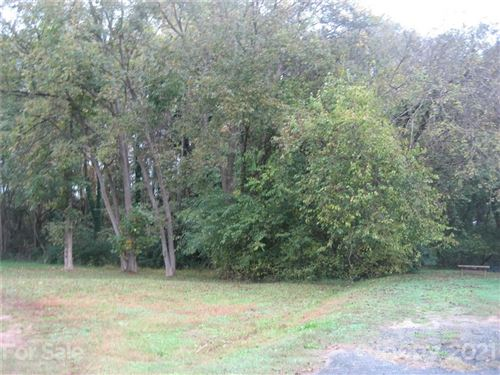 Photo of 00 Rose Street, York, SC 29745 (MLS # 3677109)