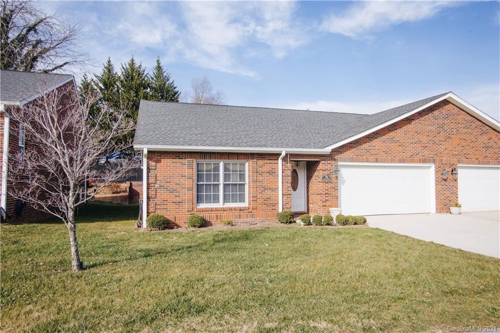 105 Carriage Station Drive, Marion, NC 28752 - MLS#: 3696109