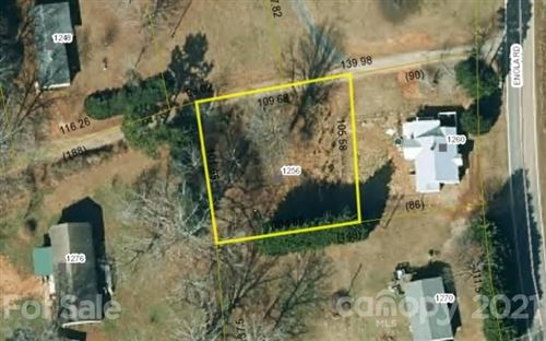 Photo of 1256 Enola Road, Morganton, NC 28655 (MLS # 3504110)