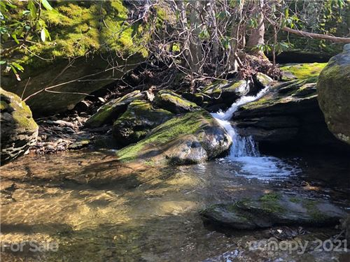Photo of Tract 1 Shulls Mill Road #n/a, Boone, NC 28607 (MLS # 3767110)