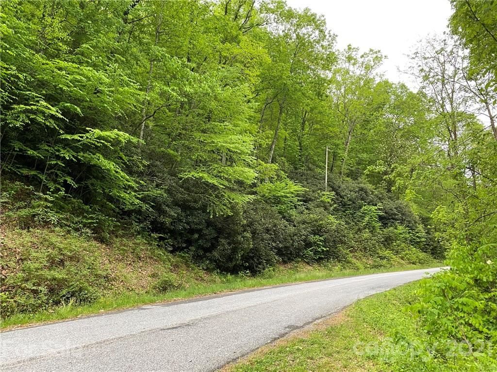 Photo of 000 Holiday Drive, Hendersonville, NC 28739 (MLS # 3737110)