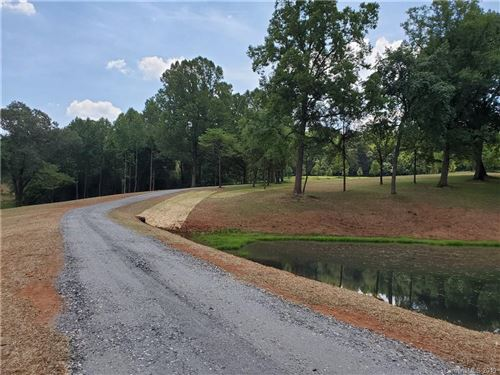 Photo of 2010 Chipley Ford Road, Statesville, NC 28677 (MLS # 3389111)