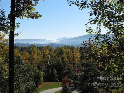Photo of TBD Pine Mountain Trail, Brevard, NC 28712 (MLS # 3653111)