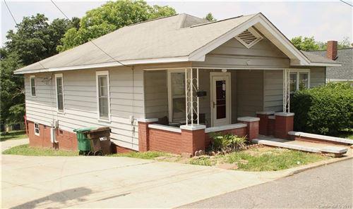 Photo of 389 Woodlawn Avenue, Cramerton, NC 28032 (MLS # 3500112)
