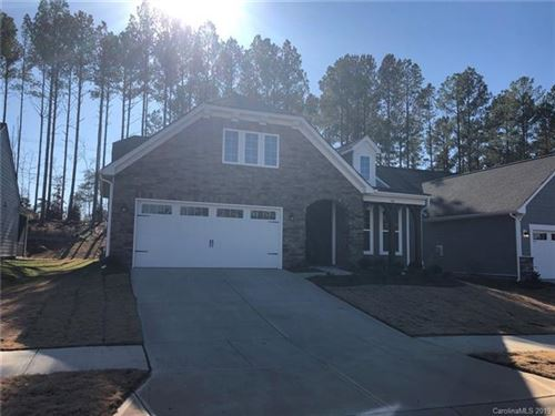 Photo of 541 Cellini Place #240, Mount Holly, NC 28120 (MLS # 3572112)