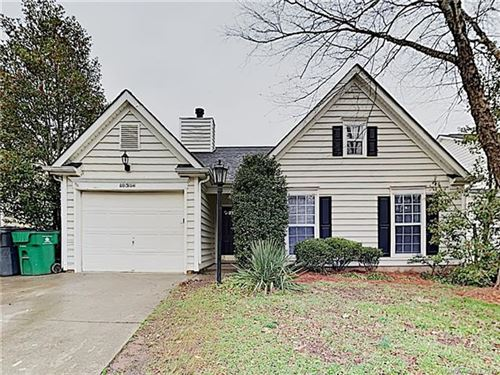 Photo of 10314 Battle Court, Charlotte, NC 28215 (MLS # 3586112)