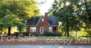 Photo of 306 S Main Street, Oakboro, NC 28129 (MLS # 3784112)
